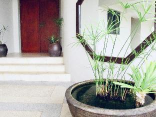 %name Private Beach Gateway Villa Taipan ภูเก็ต