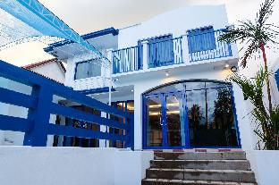 picture 2 of Sky Santorini Hot Spring Resort - Centralized AC
