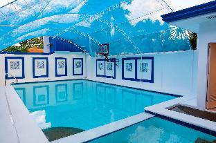 picture 1 of Sky Santorini Hot Spring Resort - Centralized AC