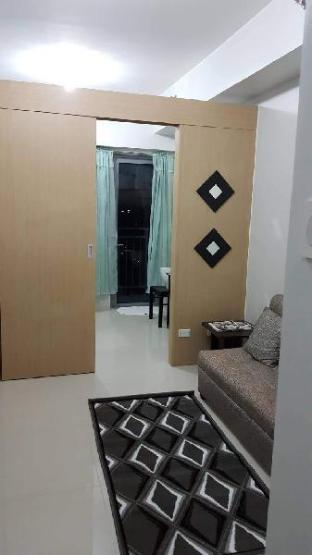 picture 4 of Perfect Staycation  in Quezon City - 1BR w/Balcony