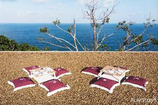 %name Cliffs edge Stunning Villa  | 5BR Kamala  Phuket ภูเก็ต
