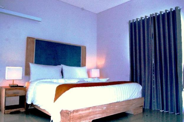 Umadhatu One Bedroom Suite