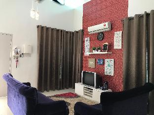 D'ZAHRA HOME