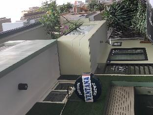 Ventana house 201