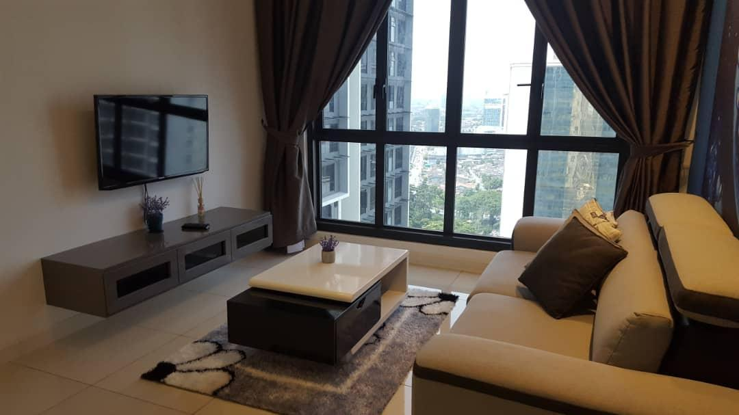 Rm180 D�23 Superior Apartment