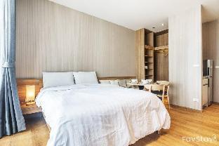 %name Feel at Home in a Apartment near BTS Phrom Phong กรุงเทพ