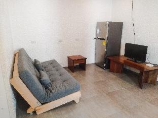 picture 1 of scandi apartment unit3