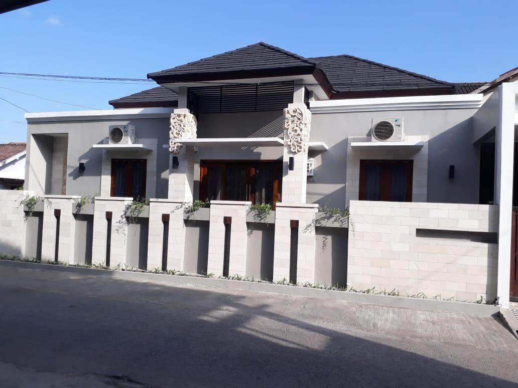 Imperial Homestay