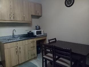 picture 2 of AMID CONDO RENTAL SERVICES(U519)