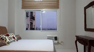 picture 2 of JRMPT Residence Spianada Condominium Cebu for rent