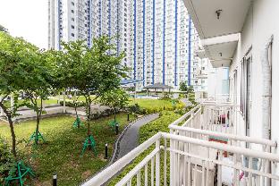 picture 1 of Studio Condo Pool View SM North EDSA Quezon City