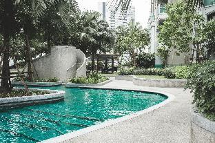 %name Luxury Duplex Condo 3br/Near Subway Rama9/shopping กรุงเทพ
