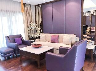 %name Luxury Holiday Villa near ChiangMai Airport& Big C เชียงใหม่
