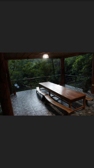 picture 5 of El Cielo Riverfront Villas