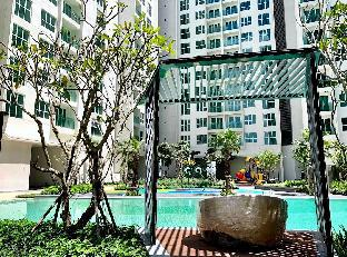 %name AN luxury Sadora 2BR apartment   7mins to center Ho Chi Minh City