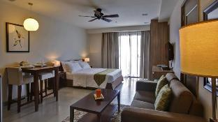 picture 2 of Azalea Residences Baguio
