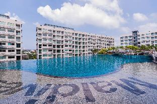 %name Maldives Resort  BY PSR  พัทยา