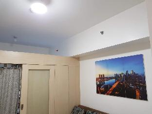 picture 3 of Staycation at SM Light Residences fully furnished!