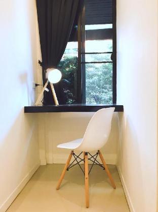 The Nimman Apartment NQ12