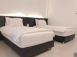 The Nimman Apartment NT5