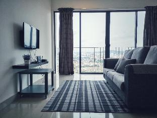 Machome GuestHome Comfy Room I