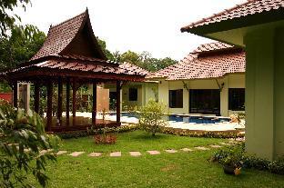 %name The Villa Vanali Exclusive Pool Front Villas เชียงใหม่