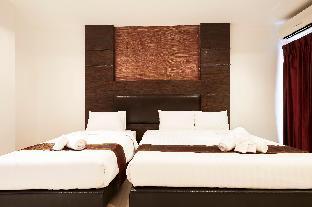 Oceans Reach | Luxury 35 BR Pool Resort by Beach