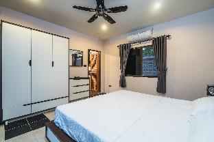 %name บ้านเดี่ยว 3 ห้องนอน 3 ห้องน้ำส่วนตัว ขนาด 380 ตร.ม. – กมลา ภูเก็ต