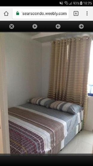 picture 1 of Sea Residences condo