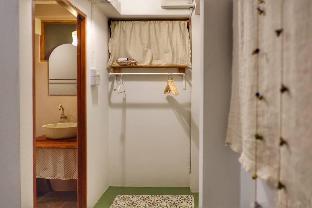 %name บังกะโล 1 ห้องนอน 1 ห้องน้ำส่วนตัว ขนาด 19 ตร.ม. – สุเทพ เชียงใหม่