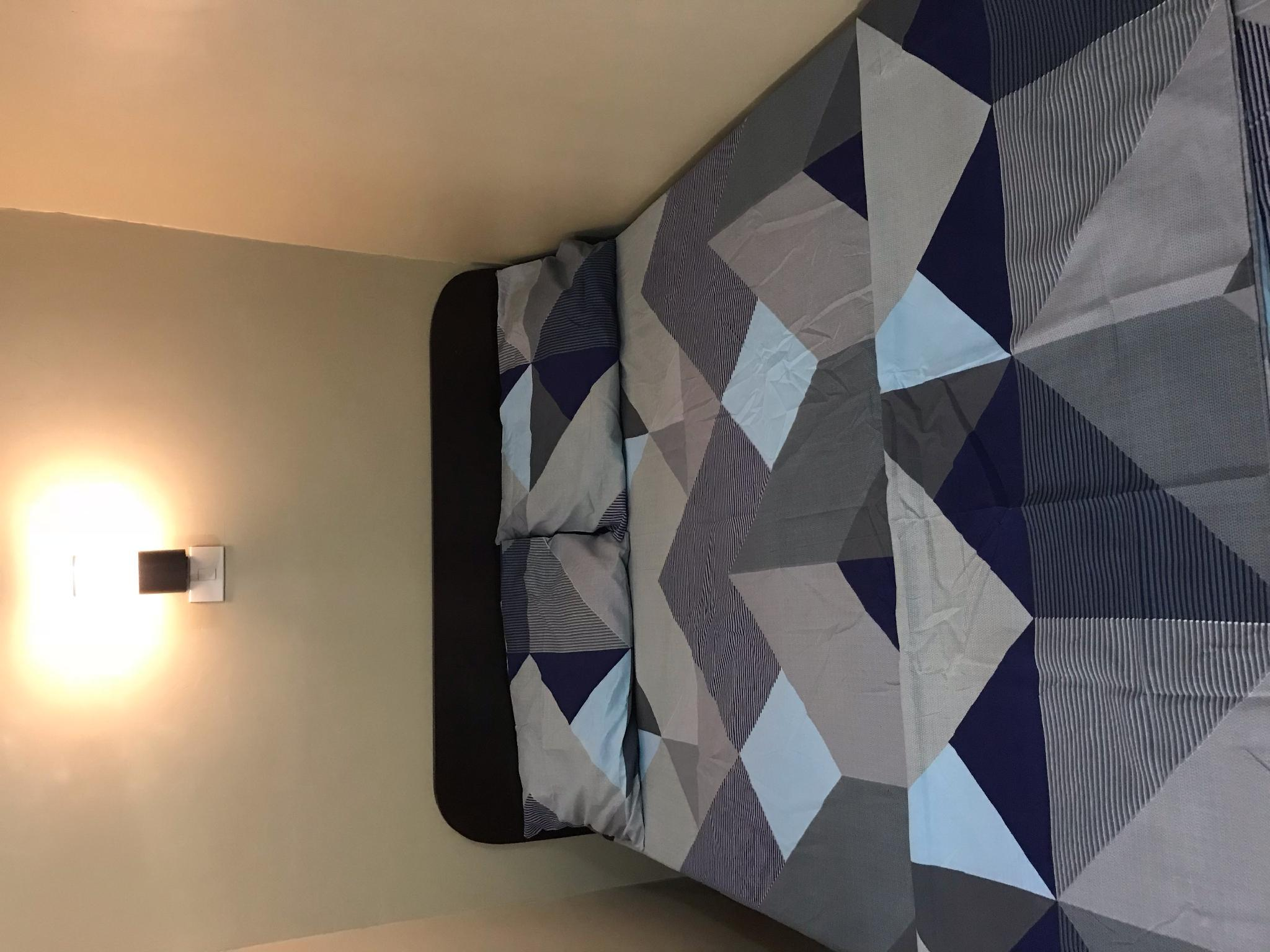 Mikaela's Place Room C