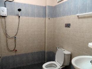 %name บ้านเดี่ยว 1 ห้องนอน 2 ห้องน้ำส่วนตัว ขนาด 40 ตร.ม. – ชายหาดสัตหีบ พัทยา