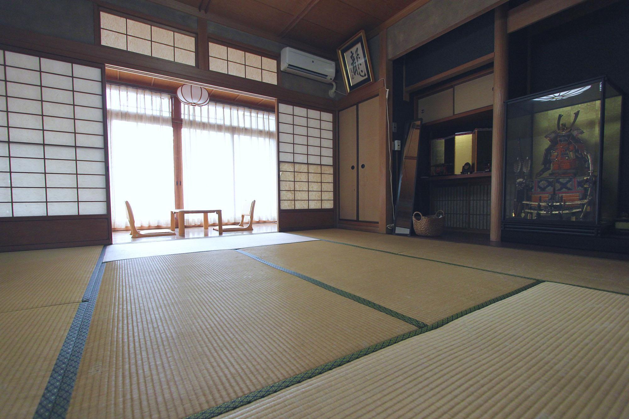 I Osaka Traditional 103