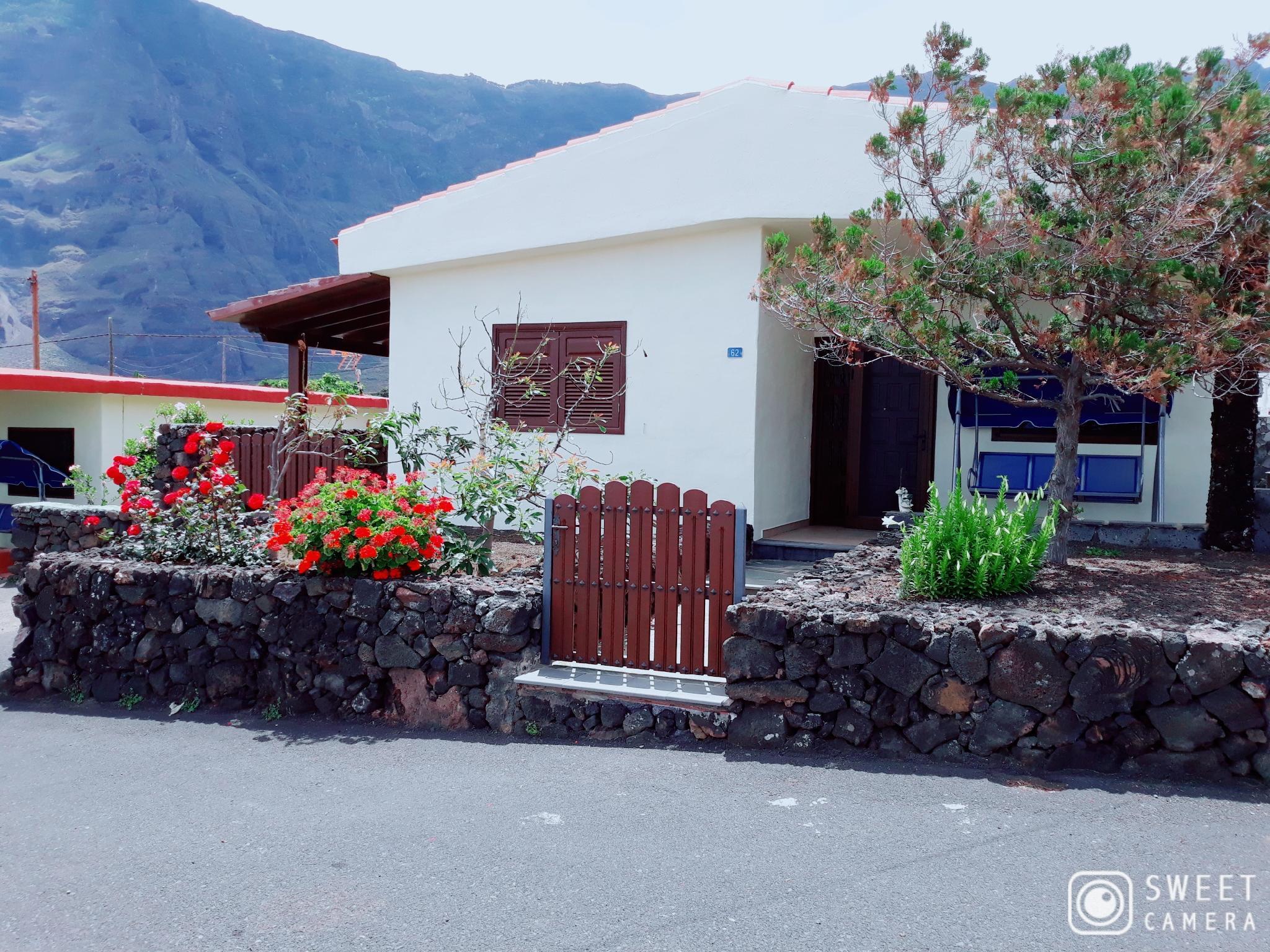 Casas Rita 4