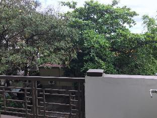picture 4 of 2 BR Condo Unit w/Balcony in Pasig/Cainta -  Seoul
