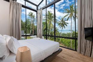 %name 2 ห้องนอน 3 ห้องน้ำส่วนตัว ขนาด 1000 ตร.ม. – เกาะยาวใหญ่ ภูเก็ต