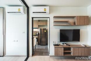 %name อพาร์ตเมนต์ 1 ห้องนอน 0 ห้องน้ำส่วนตัว ขนาด 30 ตร.ม. – สุขุมวิท กรุงเทพ
