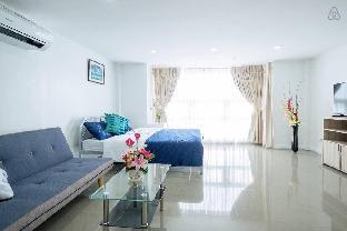 picture 3 of 1BR 46sqm Luxury Condominium