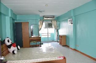 %name อพาร์ตเมนต์ 1 ห้องนอน 1 ห้องน้ำส่วนตัว ขนาด 30 ตร.ม. – บางนา กรุงเทพ
