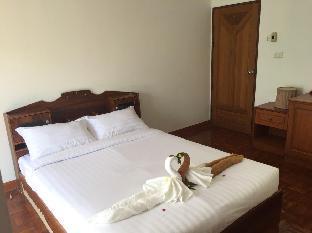 %name บังกะโล 1 ห้องนอน 1 ห้องน้ำส่วนตัว ขนาด 30 ตร.ม. – เกาะจัม/เกาะปู เกาะจัม/เกาะปู กระบี่