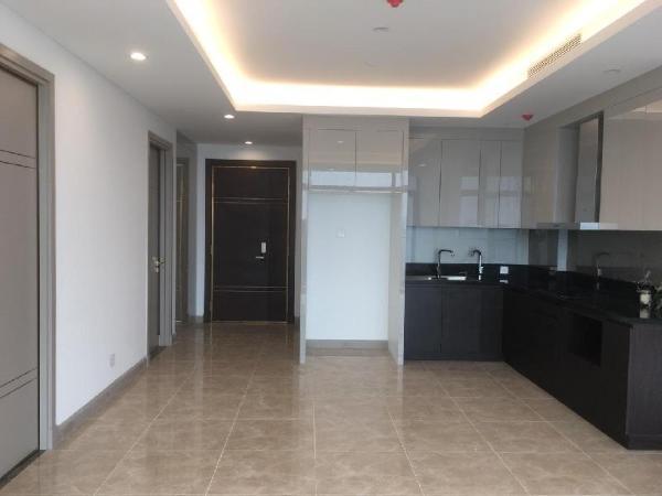 Sungrand City Luxury Apartment Hanoi