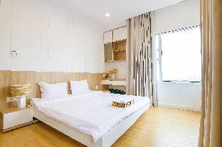 %name Alms Luxury Apartment 2 Bed Room   Sunrise City Ho Chi Minh City