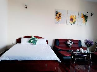%name LOVE HOMESTAY  ROOM 3 Ho Chi Minh City