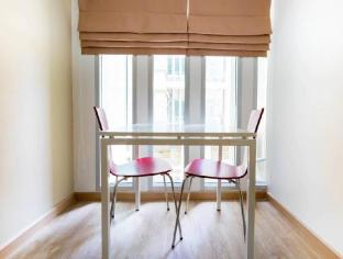 %name อพาร์ตเมนต์ 1 ห้องนอน 1 ห้องน้ำส่วนตัว ขนาด 32 ตร.ม. – รัชดาภิเษก กรุงเทพ
