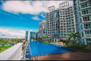 picture 1 of Mactan seaview swimmingpool
