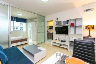 %name อพาร์ตเมนต์ 1 ห้องนอน 1 ห้องน้ำส่วนตัว ขนาด 31 ตร.ม. – กะทู้ ภูเก็ต