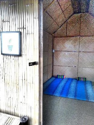 %name บังกะโล 1 ห้องนอน 1 ห้องน้ำส่วนตัว ขนาด 12 ตร.ม. – เมืองสุรินทร์ สุรินทร์