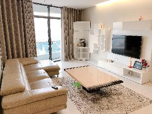 %name Five star apartment City Garden Ho Chi Minh City