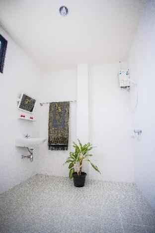 %name บ้านเดี่ยว 2 ห้องนอน 3 ห้องน้ำส่วนตัว ขนาด 220 ตร.ม. – ป่าตอง ภูเก็ต