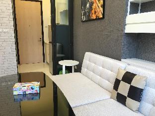 %name อพาร์ตเมนต์ 1 ห้องนอน 1 ห้องน้ำส่วนตัว ขนาด 35 ตร.ม. – รัชดาภิเษก กรุงเทพ